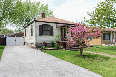 8114 Harrison Avenue, Munster, IN 46321 - #: 441316