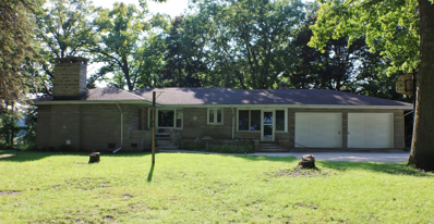 3164 Ripley Street, Lake Station, IN 46405 - MLS#: 441320