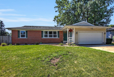 1644 Northview Drive, Lowell, IN 46356 - #: 441321