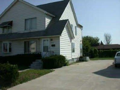 2505 E 141st Street, East Chicago, IN 46312 - #: 441331