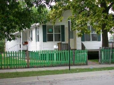 4604 Johnson Avenue, Hammond, IN 46327 - MLS#: 441346