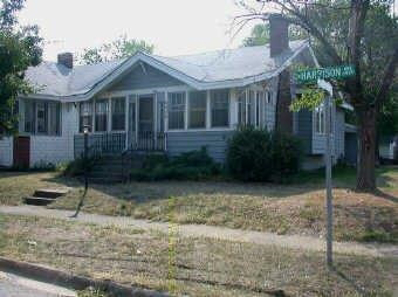 6404 Harrison Avenue, Hammond, IN 46324 - #: 441348