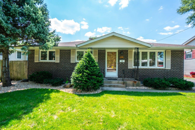 131 Minter Drive, Griffith, IN 46319 - MLS#: 441353