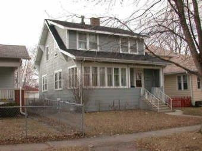 6320-6322 Garfield Avenue, Hammond, IN 46324 - #: 441356