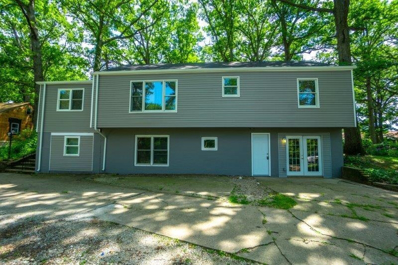 55 Spectacle Drive, Valparaiso, IN 46383 - MLS#: 441429