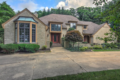 4102 Brentwood Drive, Valparaiso, IN 46383 - MLS#: 441464