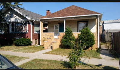 3937 Hemlock Street, East Chicago, IN 46312 - #: 441469