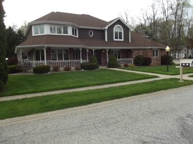 2000 Wild Rose Trail, Portage, IN 46368 - #: 441483