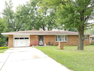 5670 Stone Avenue, Portage, IN 46368 - MLS#: 441492