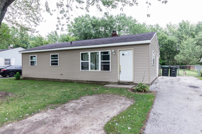 3529 Saint Joseph Place, Hobart, IN 46342 - #: 441520