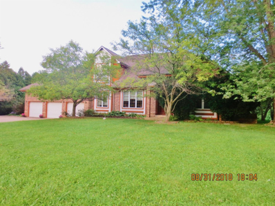 643 N 50, Valparaiso, IN 46385 - MLS#: 441593