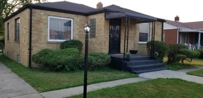 1974 Van Buren Street, Gary, IN 46407 - #: 441606