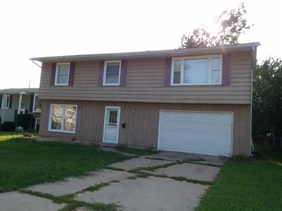 6814 Nevada Court, Hammond, IN 46323 - #: 441609