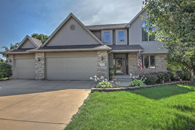 2241 Cowan Court, Schererville, IN 46375 - #: 441611