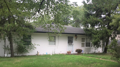 514 S Wayne Street, Gary, IN 46403 - #: 441641