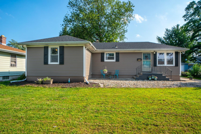 3016 Franklin Street, Highland, IN 46322 - #: 441646
