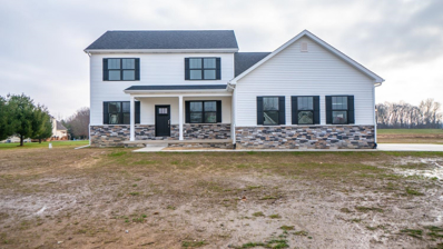 460 Farmview Drive, Valparaiso, IN 46383 - MLS#: 441664