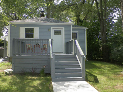 131 Top Flight Road, Michigan City, IN 46360 - #: 441672