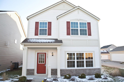 1062 E 115th Court, Crown Point, IN 46307 - #: 441690
