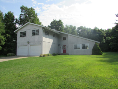 1171 N 400, Chesterton, IN 46304 - #: 441694