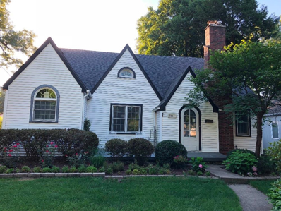 8645 Greenwood Avenue, Munster, IN 46321 - #: 441768