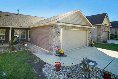 1221 Sawgrass Drive, Griffith, IN 46319 - #: 441779