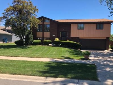 2309 Boulder Road, Dyer, IN 46311 - MLS#: 441793