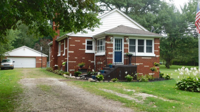 4935 Chase Street, Gary, IN 46408 - #: 441800
