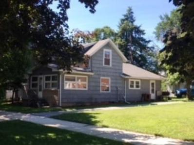 209 W Michigan Street, New Carlisle, IN 46552 - #: 441811