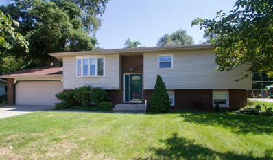 2121 Wildwood Street, Portage, IN 46368 - #: 441819