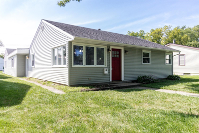 144 N Guyer Street, Hobart, IN 46342 - #: 441824