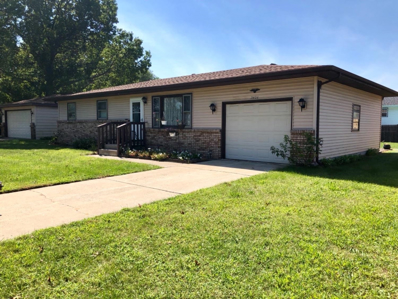 2404 Dombey Road, Portage, IN 46368 - #: 441826
