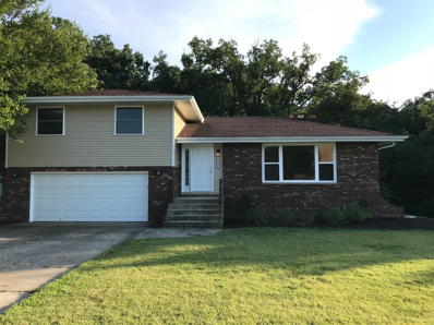 5401 W 155th Avenue, Lowell, IN 46356 - MLS#: 441859
