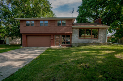 229 Marimar Court, Crown Point, IN 46307 - #: 441917