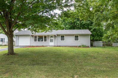 447 Nantucket Road, Valparaiso, IN 46385 - #: 441947