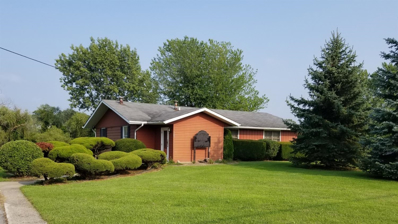 707 N Meridian Road, Valparaiso, IN 46383 - MLS#: 441953