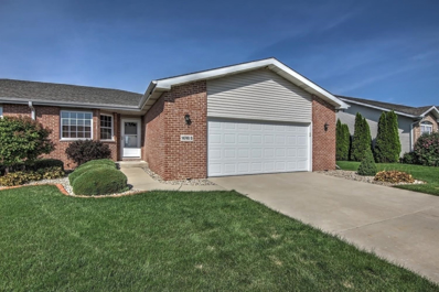 14746 Carey Street UNIT # B, Cedar Lake, IN 46303 - #: 441959