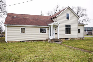 322 Foote Street, Crown Point, IN 46307 - #: 441980