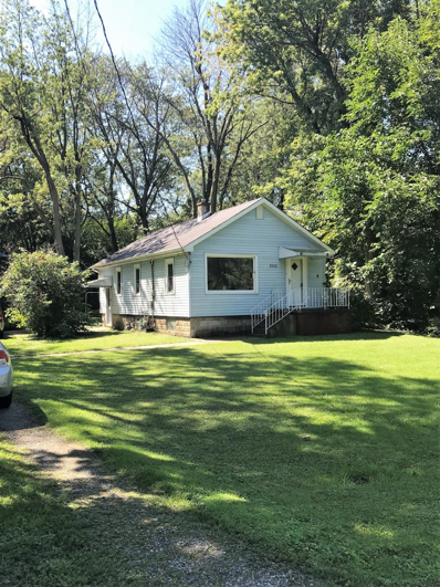 2530 Hart Road, Highland, IN 46322 - #: 442052