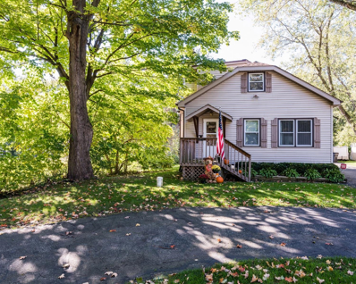 130 Johnson Road, Trail Creek, IN 46360 - #: 442072