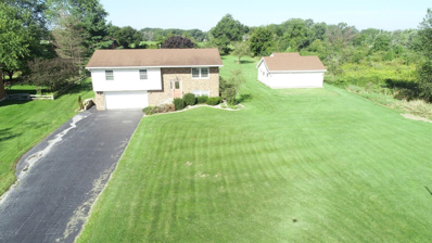 8700 Henry Street, Dyer, IN 46311 - MLS#: 442096