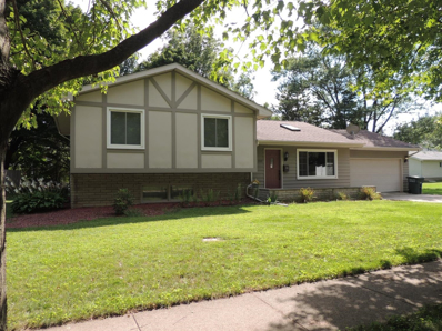 1200 Wood Street, Valparaiso, IN 46383 - #: 442101