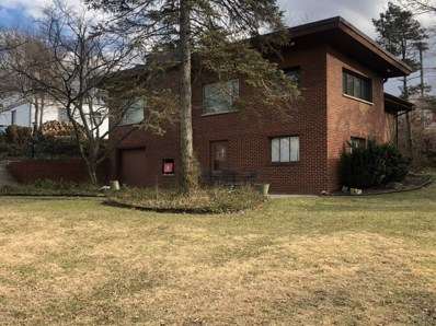 8535 Pine Avenue, Gary, IN 46403 - MLS#: 442129