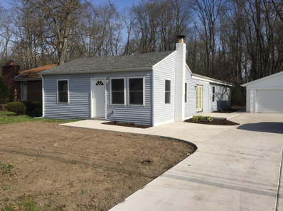 5778 Mulberry Avenue, Portage, IN 46368 - #: 442170