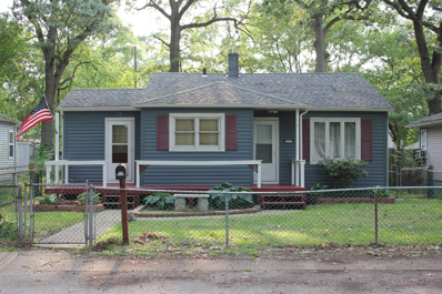 2972 Decatur Street, Lake Station, IN 46405 - MLS#: 442191