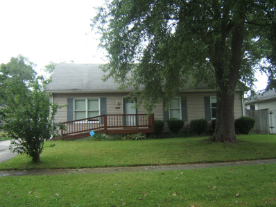3014 W 39th Avenue, Hobart, IN 46342 - MLS#: 442199