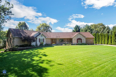 328 Windermere Drive, Chesterton, IN 46304 - #: 442211
