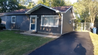 2159 Warrick Street, Lake Station, IN 46405 - MLS#: 442218