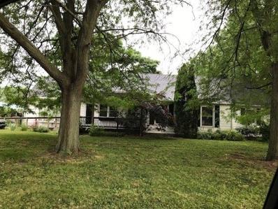 313 E Maple Street, Kentland, IN 47951 - #: 442230