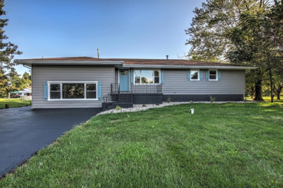 7011 Lincolnway Street, Hobart, IN 46342 - #: 442235